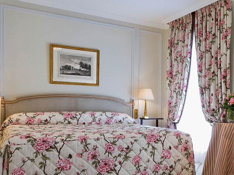 Terrace Suite2