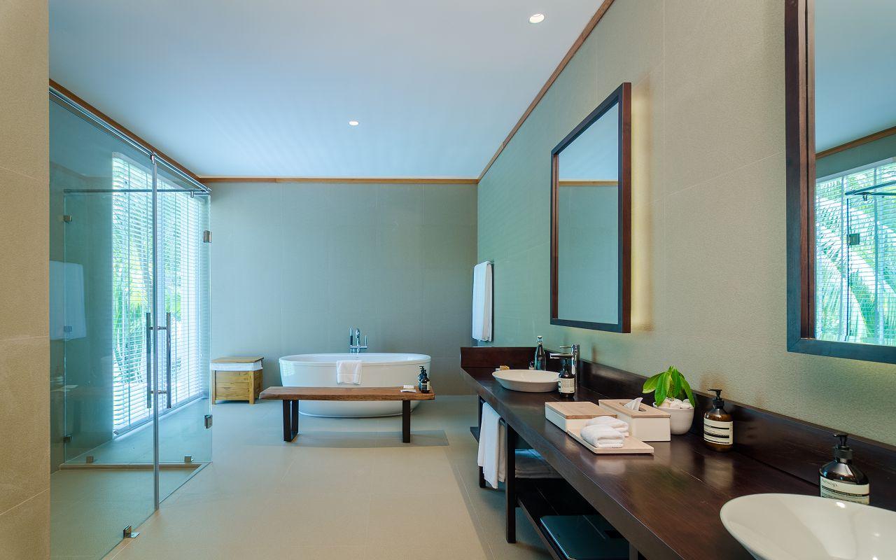 The Amilla Estate - 6 Bedroom (20)