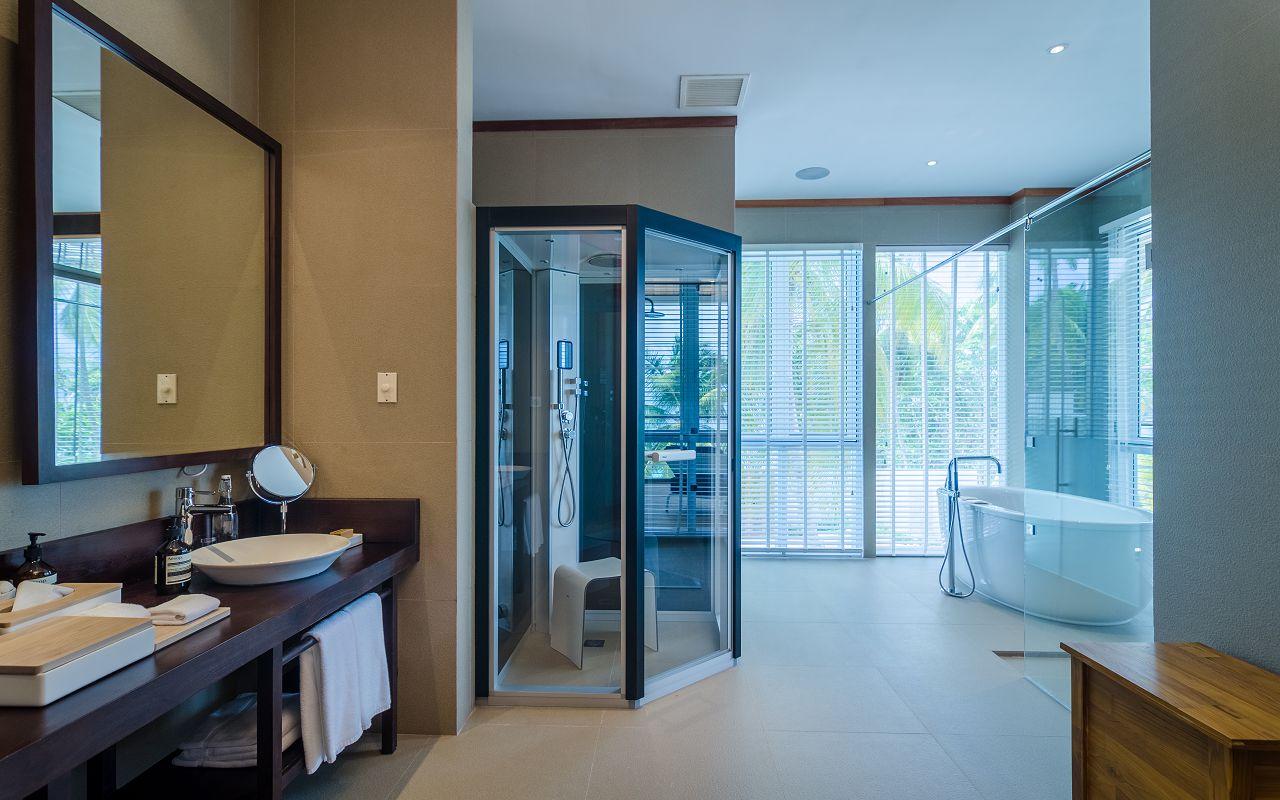 The Amilla Estate - 6 Bedroom (21)