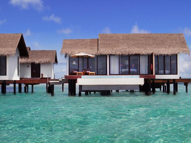 The Residence Maldives (9)