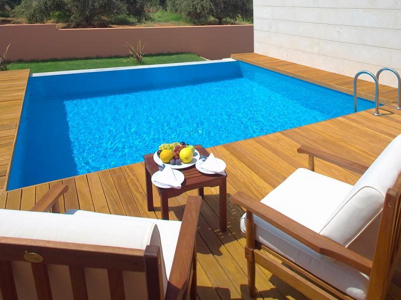 Villa Maisonette3