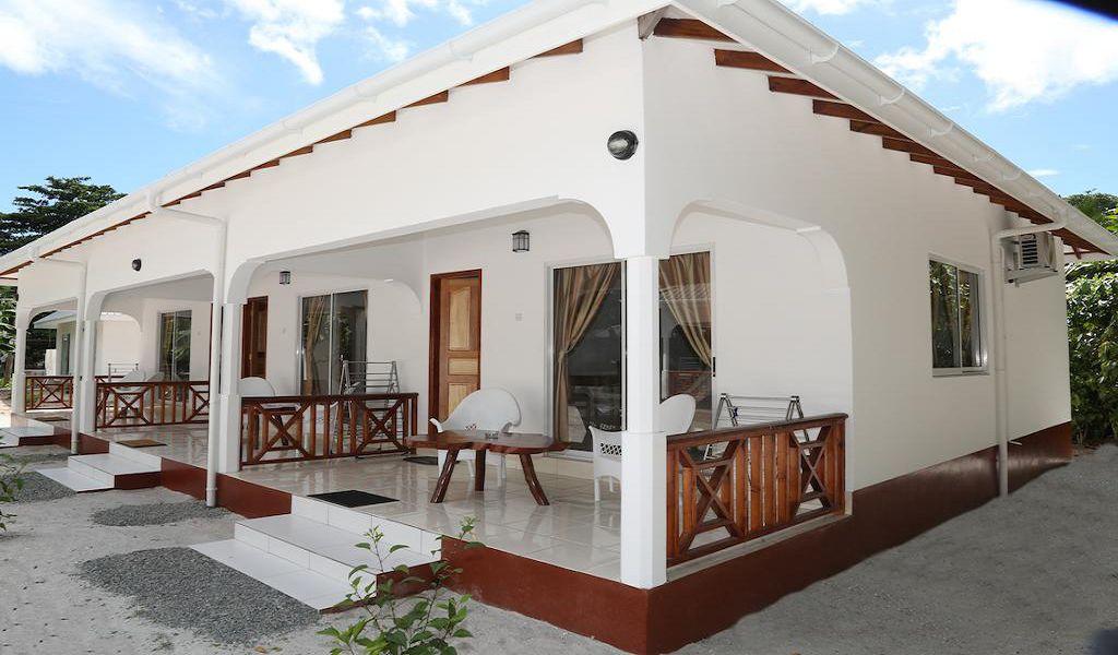 Villa Veuve (1)