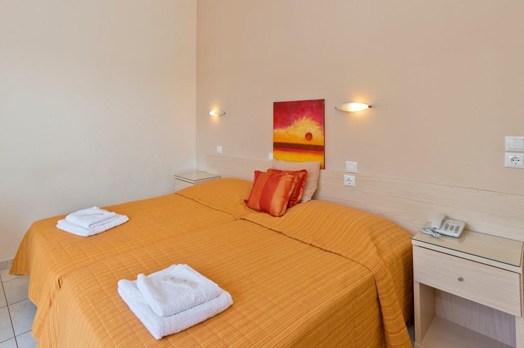 amaryllis hotel1