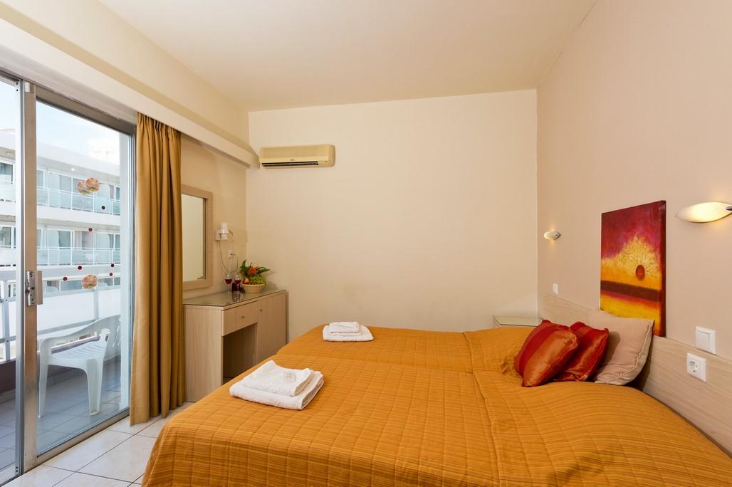 amaryllis hotel2