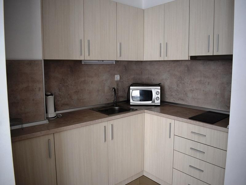 апарт4+1-кухня