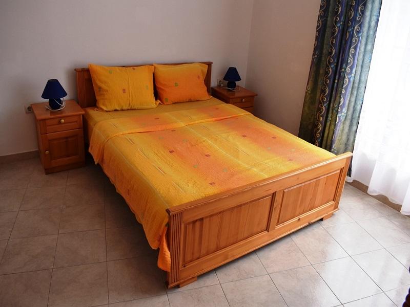 апарт4+1- спалня 2