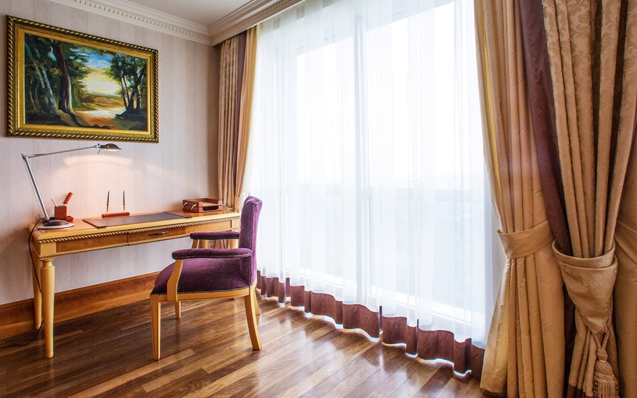 apartment4-min