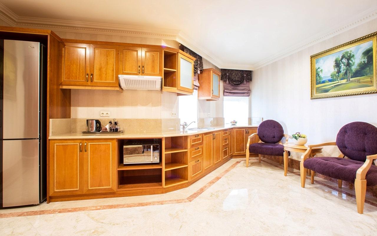 apartment7-min