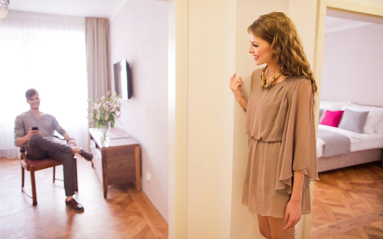 asten-hotels-golden-key-room-castle-suite-02