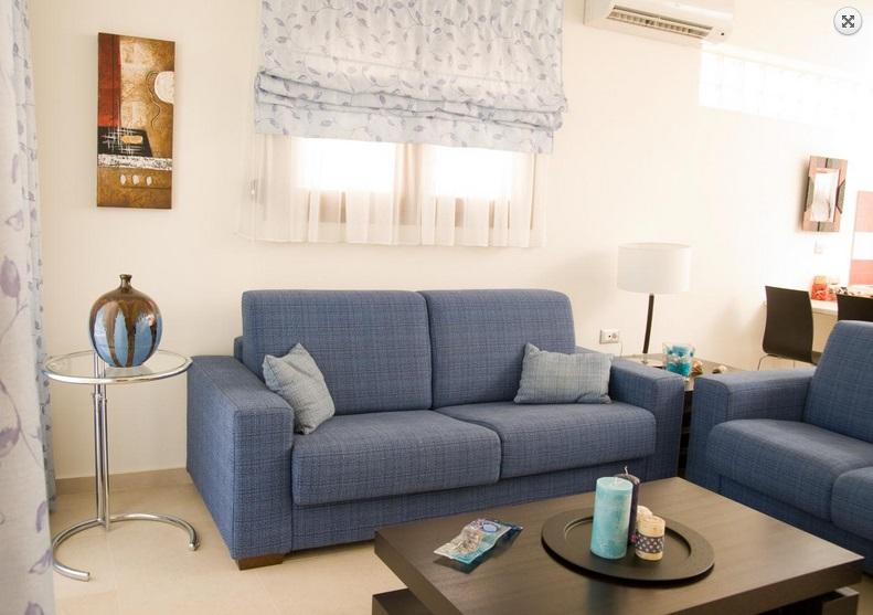 blue dream villas12