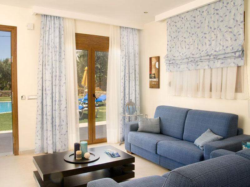 blue dream villas3