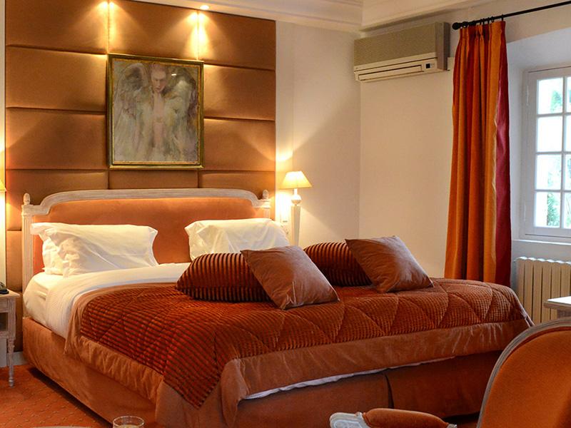 chambre-superieure-hotel-st-tropez-mandarine-1