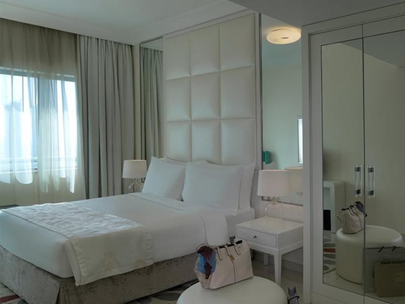 damac maison dubai mall 1 bedroom3