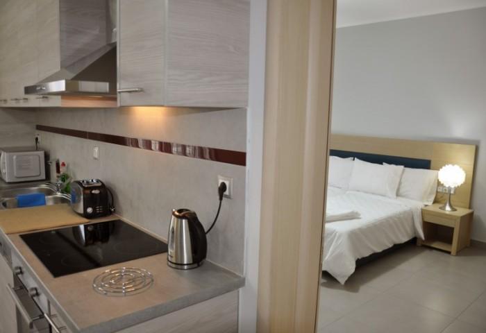 daniel-apartments-1-bedroom-1
