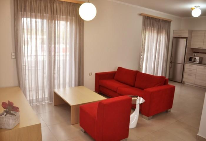 daniel-apartments-1-bedroom-suite-1