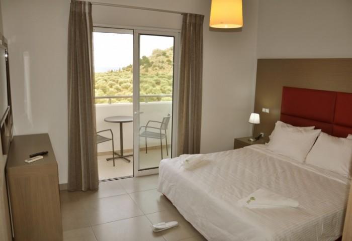 daniel-apartments-1-bedroom