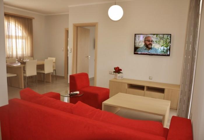 daniel-apartments-2-bedroom-1