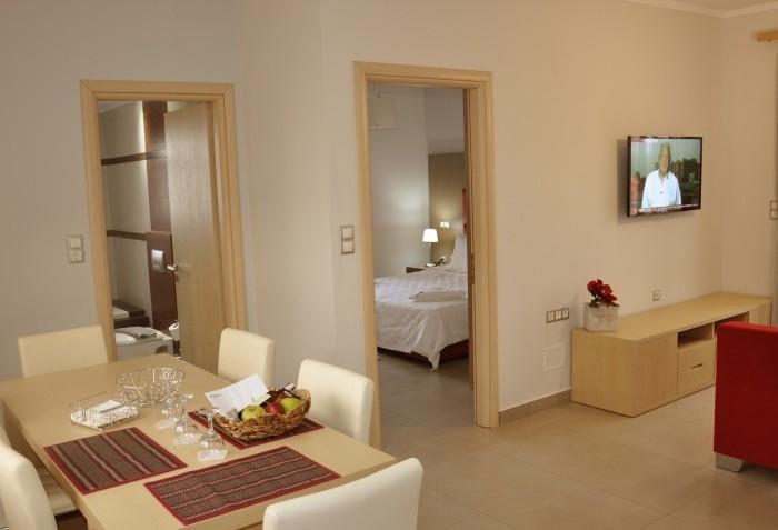 daniel-apartments-2-bedroom