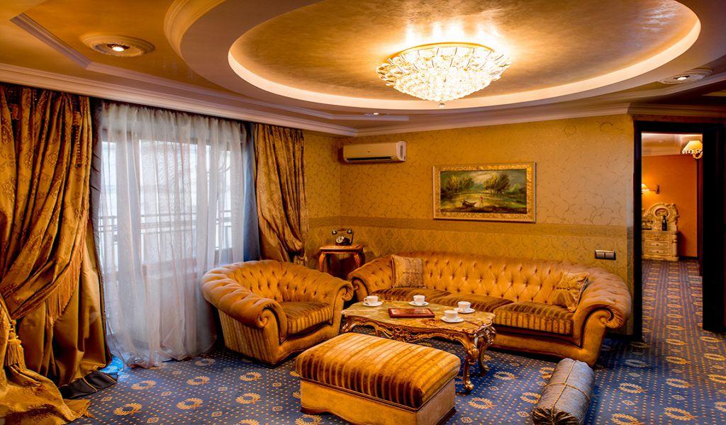 eurohotel-16-1