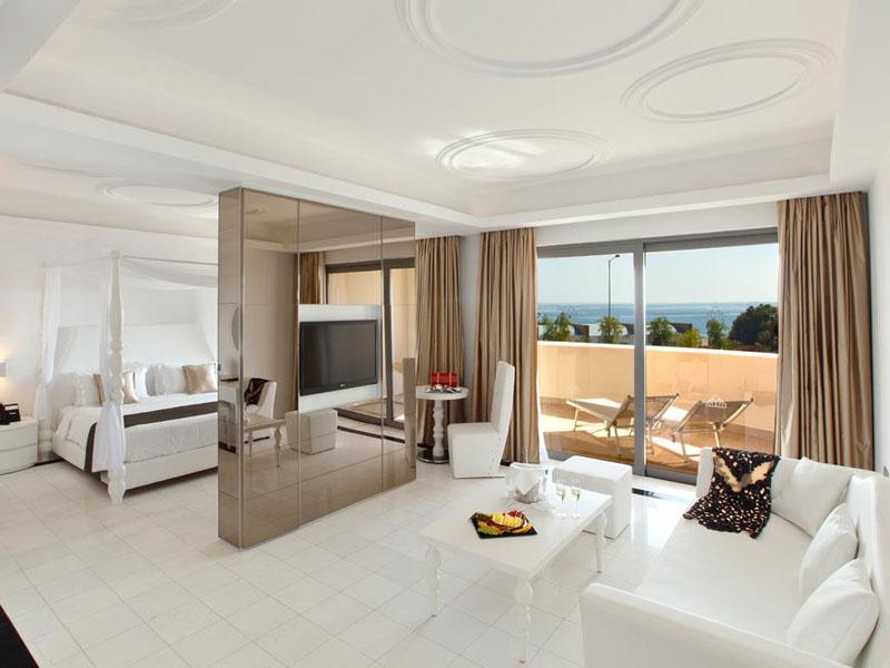 executive-suite-minigallery-2