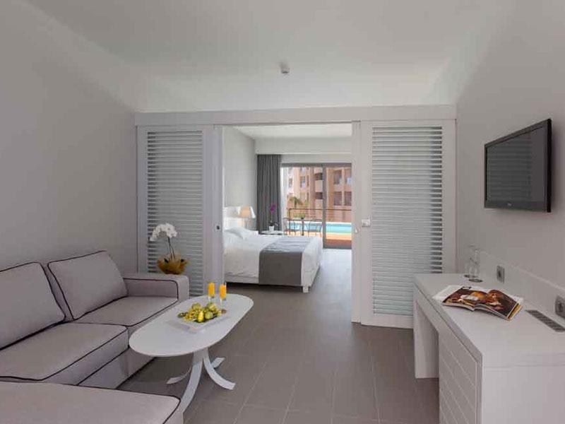 family-room-pool-minigallery-4