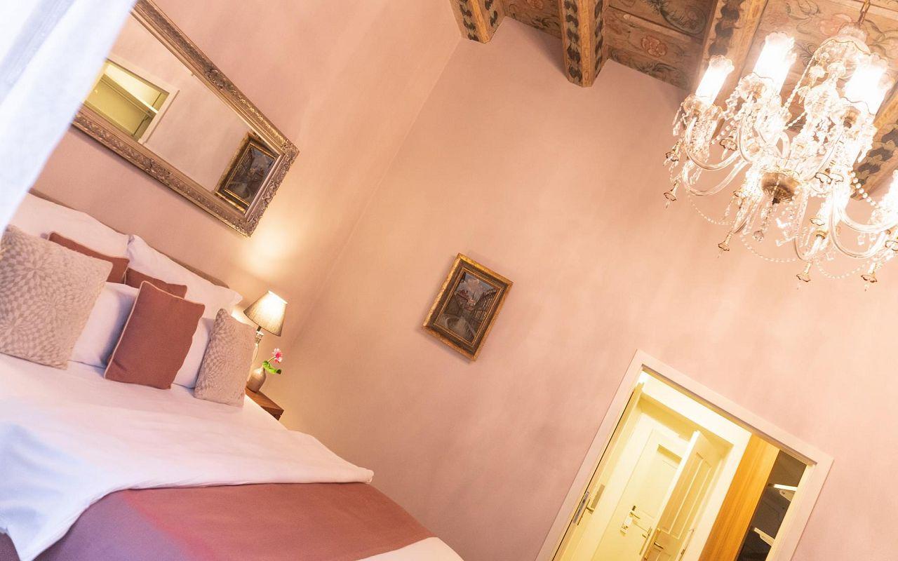 family-suite-hotel-golden-key-prague-pict-9