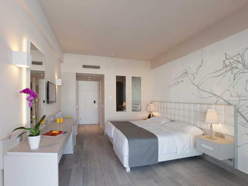 honeymoon-room-minigallery