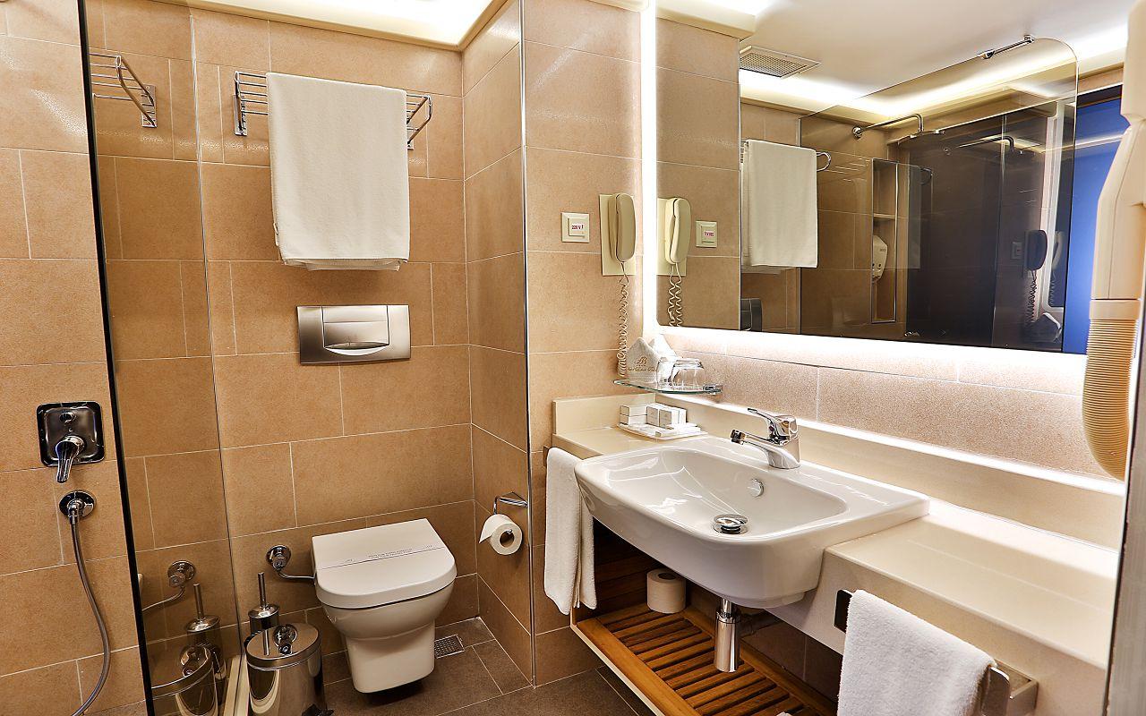 istanbul-hotel-bulvarpalas-single-room-photo-3-2