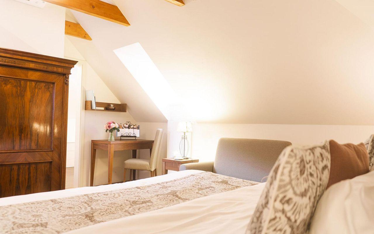 junior-suite-hotel-golden-key-prague-pict-4