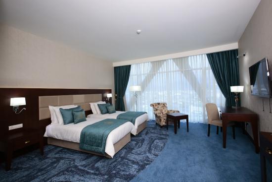 leogrand-hotel-casino