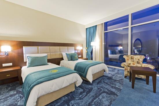 leogrand-hotel-casino1