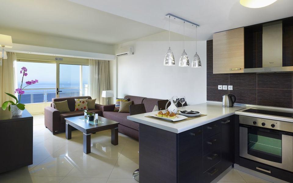 macaris suites2