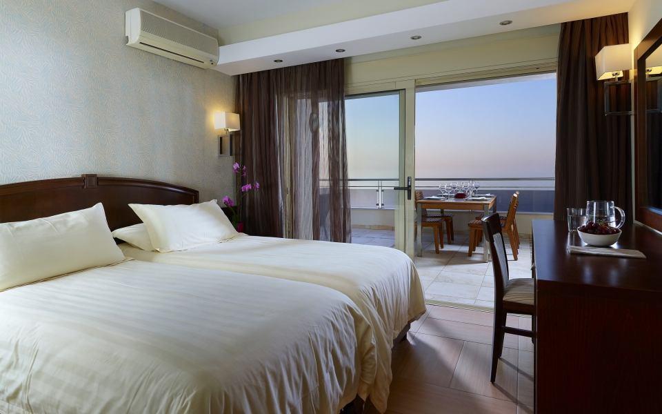 macaris suites3