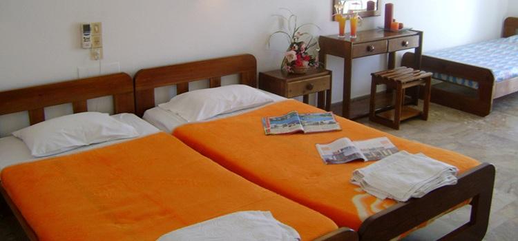 poseidon hotel (1)