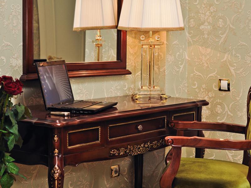 royal-grand-hotel-truskavets-de-luxe-suite2