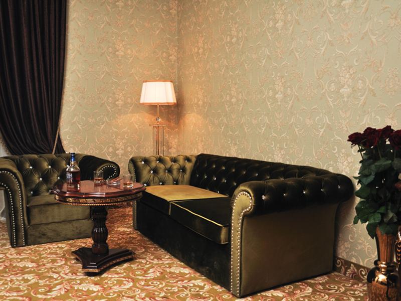 royal-grand-hotel-truskavets-de-luxe-suite5