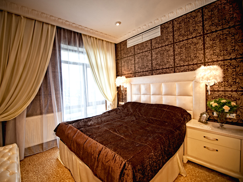 royal-grand-hotel-truskavets-de-luxe-suite6