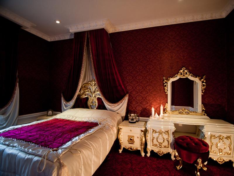 royal-grand-hotel-truskavets-vip2-komn