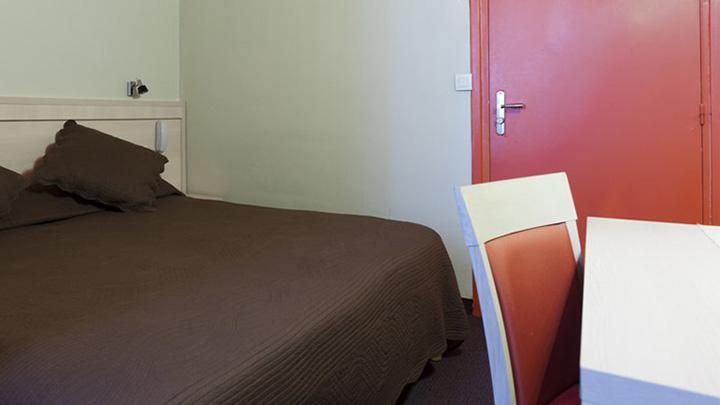 sgl_room
