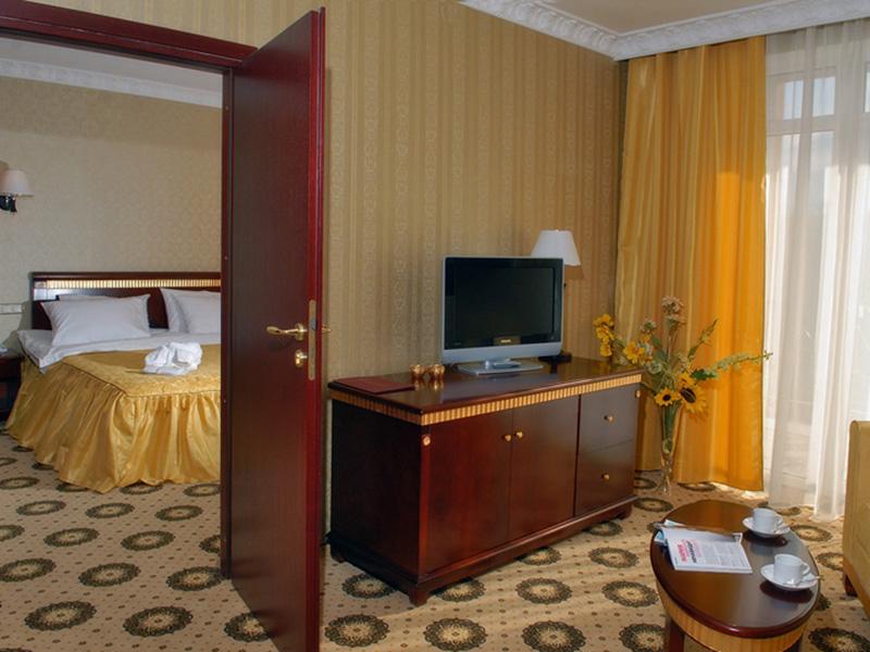 spa-hotel-promenade-2lux