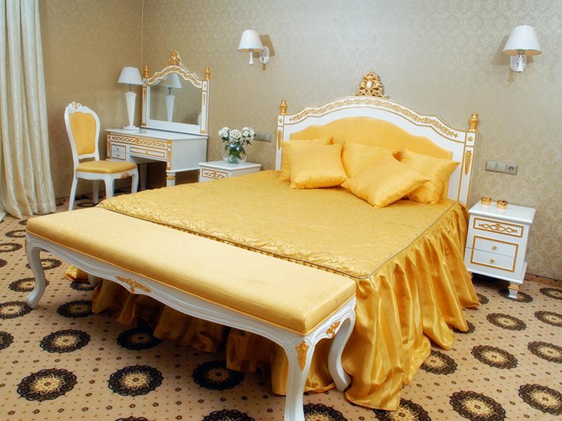 spa-hotel-promenade-Executive-suites2