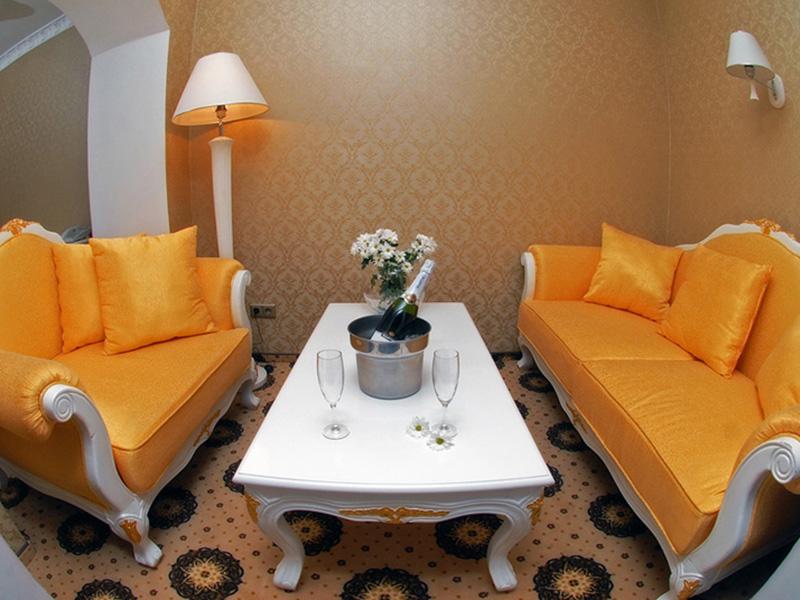 spa-hotel-promenade-Executive-suites3