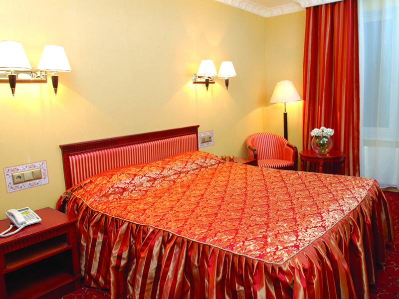 spa-hotel-promenade-double-twin1