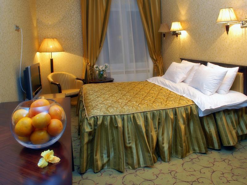 spa-hotel-promenade-double-twin2