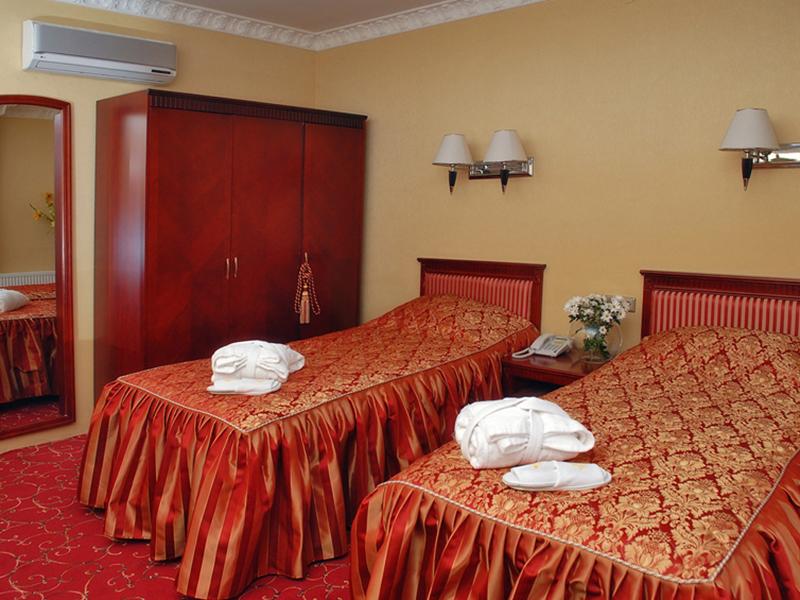 spa-hotel-promenade-double-twin3