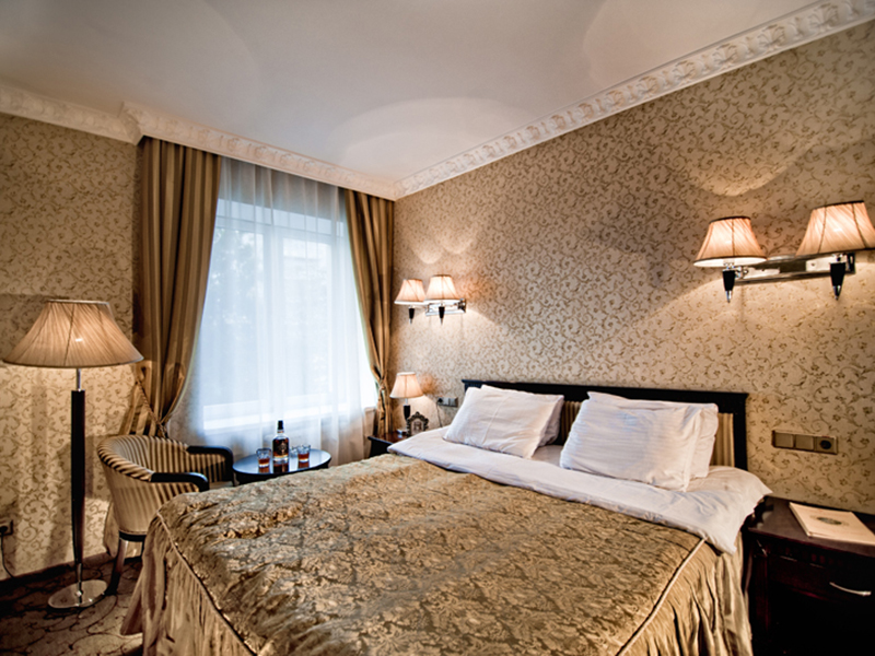 spa-hotel-promenade-double-twin4