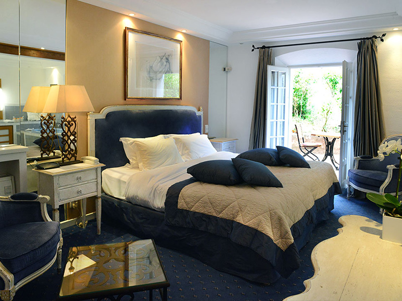 suite-hotel-st-tropez-mandarine-1