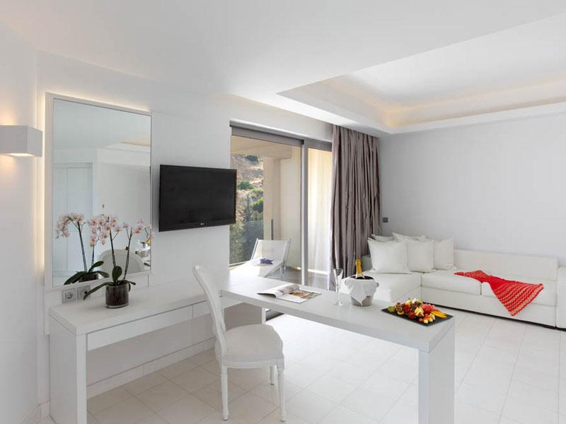 superior-suite-minigallery-2