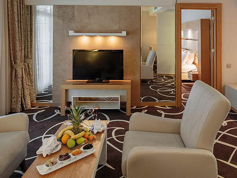 terrace-suite_01