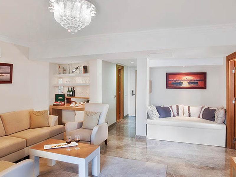 terrace-suite_04